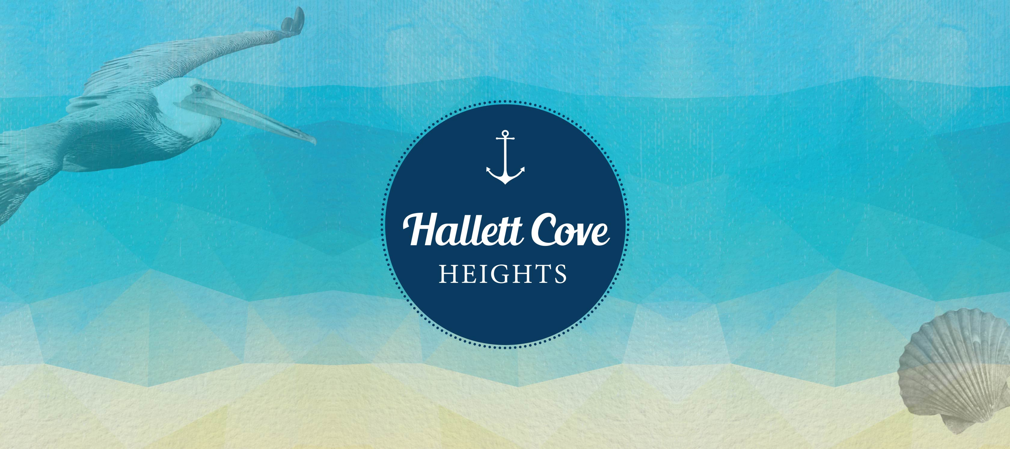 HalletCoveHeights_banner