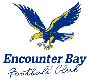 EBFC Logo on White with Logo